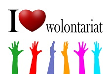 wolontariat 1